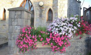Cannington United Reform Church
